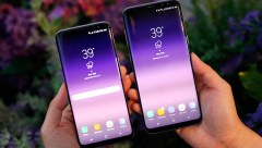 s8, s8 plus. s8 `review