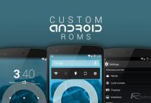 custom rom, cyanogenmod, rooting, best rom