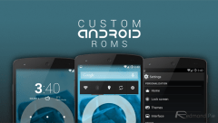 custom rom, cyanogenmod, rooting, best rom