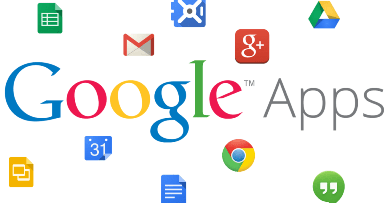 google apps. g apps. google duo. google keep. google allo. snapseed. google handwriting input. androidify. google fit. gesture search.