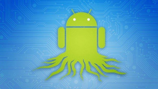 root. android root. hot to root android. what to do before root.