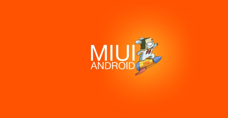 Miui-Android custom rom, Miui-Android custom rom download