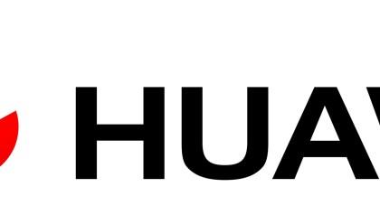 Huawei Firmware Flash Tool - Mobile Tech 360