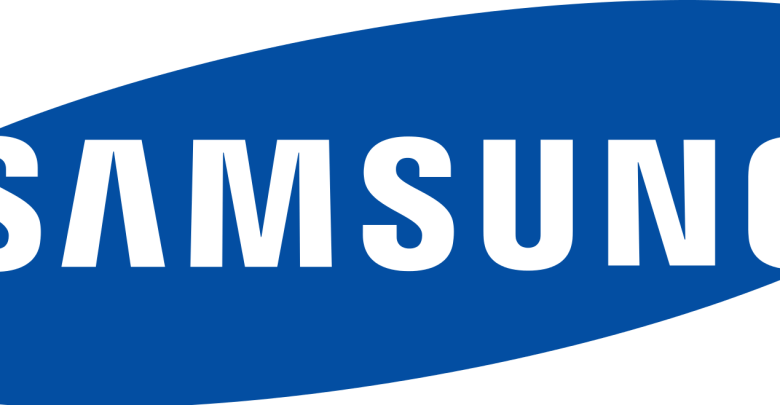 Samsung J7 Pro SM-J730GM Stock Firmware/ROM Android 7 Nougat