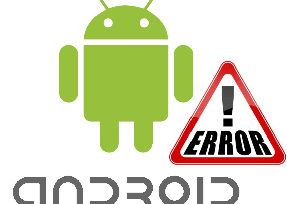 How To Enable VoLTE In Android Marshmallow ROMs Using VoLTE