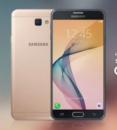 Samsung Galaxy J7 Prime Stock Firmware/ROM Android 7 0 Nougat (SM