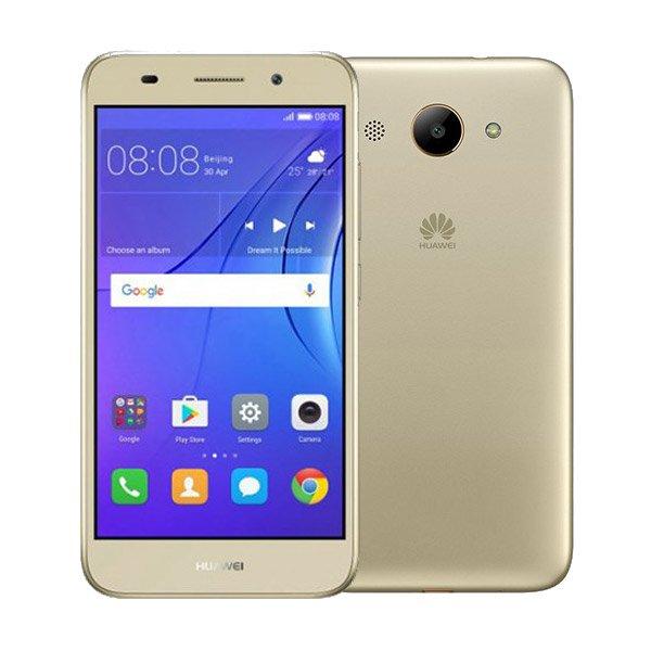 Huawei Y3(2017)