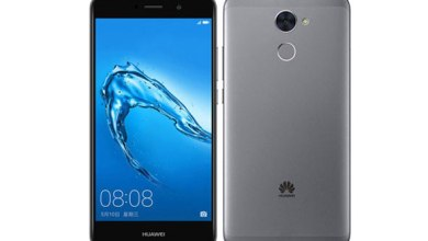 Huawei P20 EML-AL00 Stock Firmware Android 8 Oreo - Mobile Tech 360