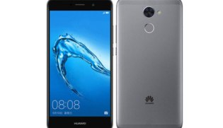 Huawei Y7 Prime 2018 Specifications, Features and Price