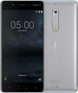 Nokia 5 Specifications, Features & Price