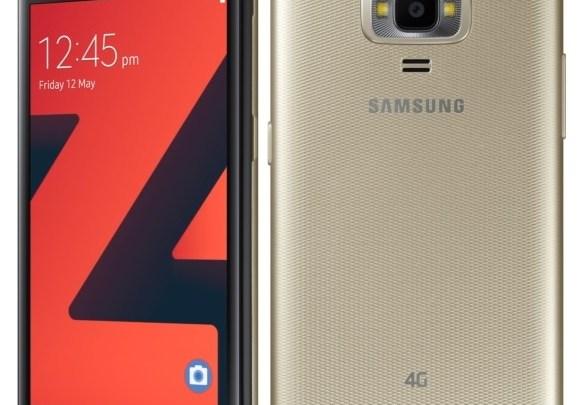 Samsung Z4 (SM-Z400F) Stock ROM/Firmware Tizen OS - Mobile Tech 360