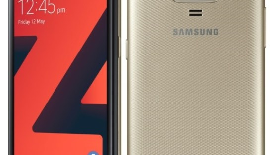 TWRP Recovery For Samsung Galaxy A7 A720F/DS - Mobile Tech 360