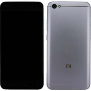 Xiaomi Redmi Y1 Lite Specifications, Features and Price