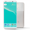 Google Pixel 2 Specifications,Features & Price