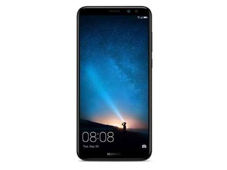Huawei Mate 10 Lite Stock Firmware Collection