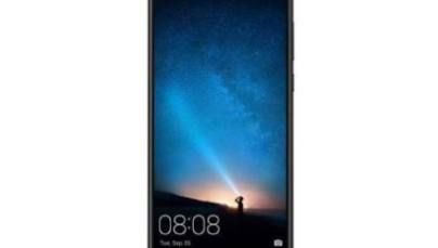 Huawei Mate 9 Pro (LON-AL00) Stock Firmware/ROM Android 8