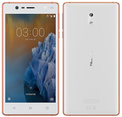 How To Unlock Bootloader Of Nokia 3 - Mobile Tech 360