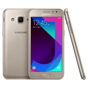 Samsung Galaxy J2 (2018) Specifications, Features & Price