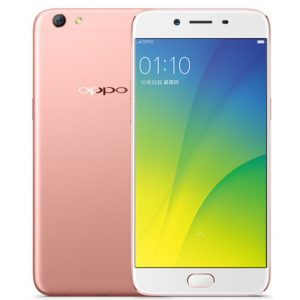 Oppo F3 Specifications, Features & Price