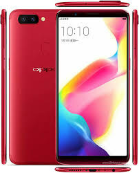 Oppo R11s Specifications, Features & Price