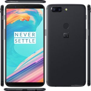 OnePlus 5T Specifications, Features and Price