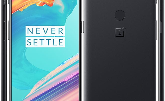 TWRP Recovery For OnePlus 5T - Mobile Tech 360
