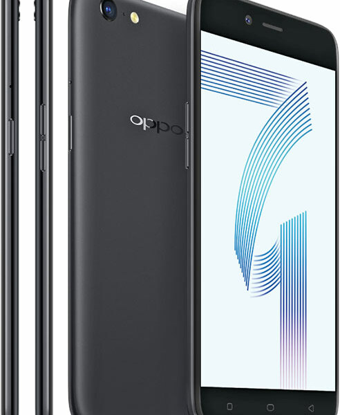 7d253a3ff Oppo A71 Specifications