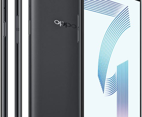 Oppo A71 Stock Firmware/ROM Android 7 1 Nougat - Mobile Tech 360