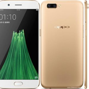 Oppo R11 Plus Specifications, Features & Price