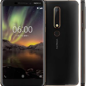 Nokia 4 Specifications, Features & Price