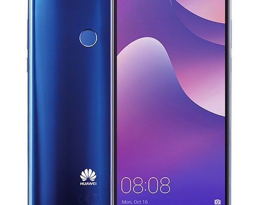 Huawei Y7 2018 LDN-L03 Stock Firmware/ROM Android 8 Oreo