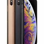 """Apple iPhone Xs and Xs Max Launched Having 5.8"""" and 6.5"""" OLED Display"""