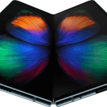 Samsung Galaxy Fold: Everything We Know So Far