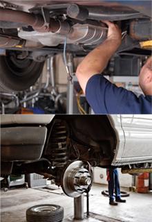 mobile-auto-repair-houston-services