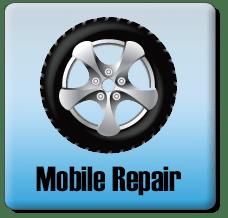 mobile-auto-repair-houston