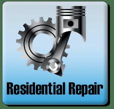 residential-auto-repair-houston