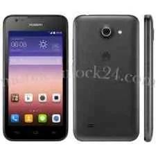 Desbloquear Huawei Ascend Y550, Y550L01, Y550L02, Y550L03