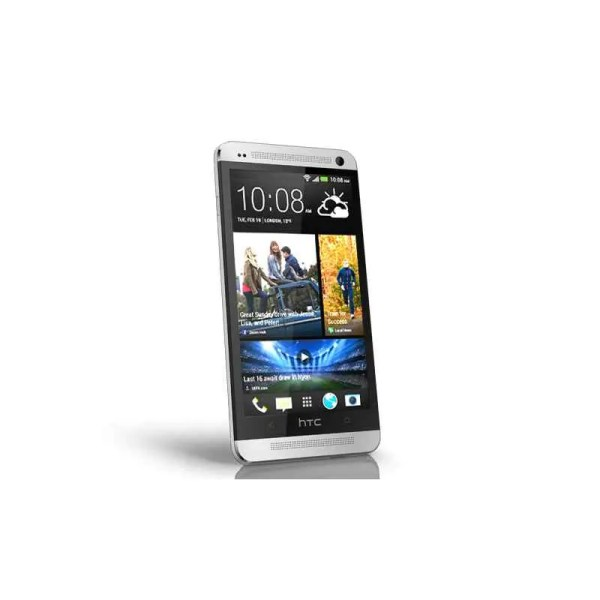 How to unlock HTC One Dual, 802w, 802d, 802t by code?