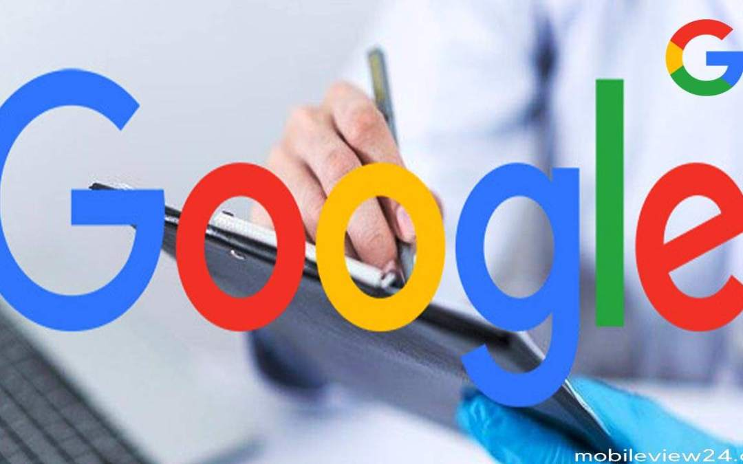 Google Search Opens a Complaint strand for Title Changes.