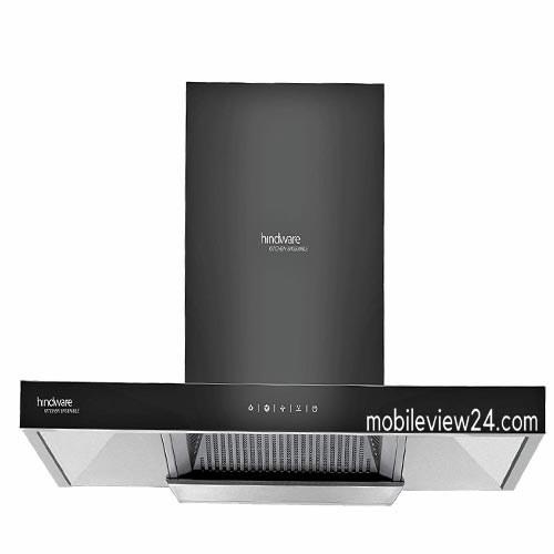 Hindware C100161 90 Angular