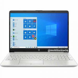 HP 15s-GR0011AU (AMD Dual Core Ryzen 3/8 GB/1 TB/Windows 10) Laptop – 35K34PA