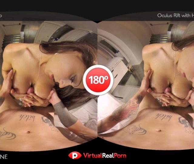 Sexy Vr Porn Movie Hot Bath From Virtualrealporn