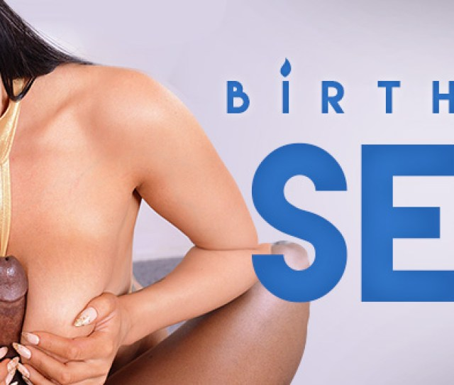 The Best Interracial Pov Birthday Sex With Romi Rain