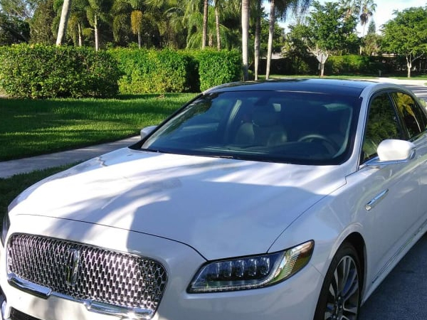 3 Ways to Check Mobile Window Tinting in Fort Lauderdale, Florida
