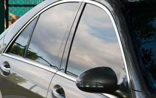 Affordable and Effective Mobile Window Tint in Tempe, Arizona