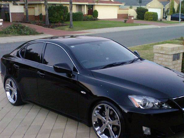 Choose the best Mobile window tint in West Hartford, Connecticut