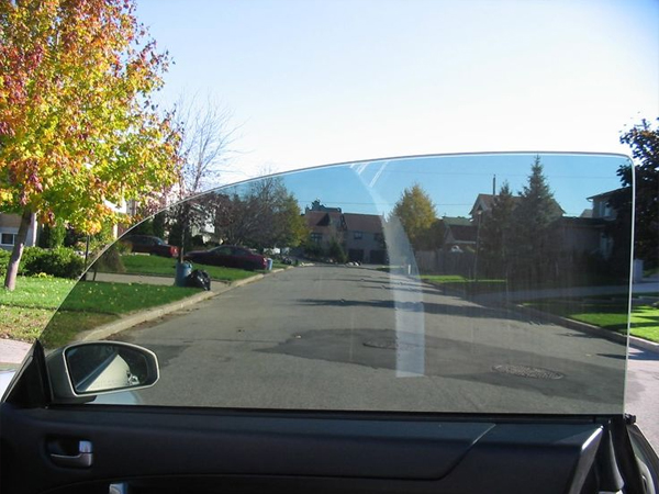 Few Things You Should Know About Mobile Window Tinting in Tucson
