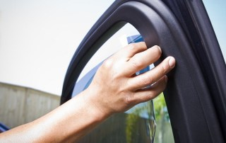 Find Quality and Cheap Mobile Window Tint in Denver, Colorado