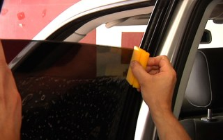 Mobile Window Tinting Laws That You Should Be Aware of in Greeley, Colorado