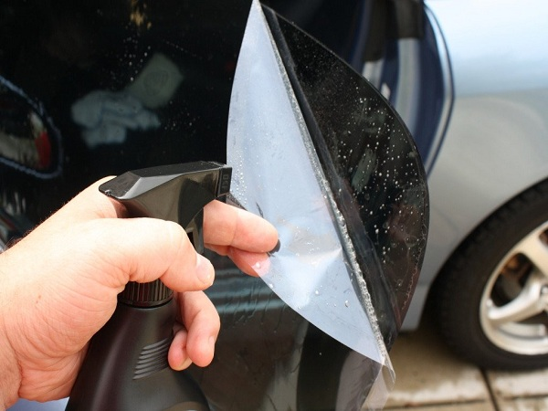 Pros and Cons of Mobile Window Tinting in West Memphis, Arkansas